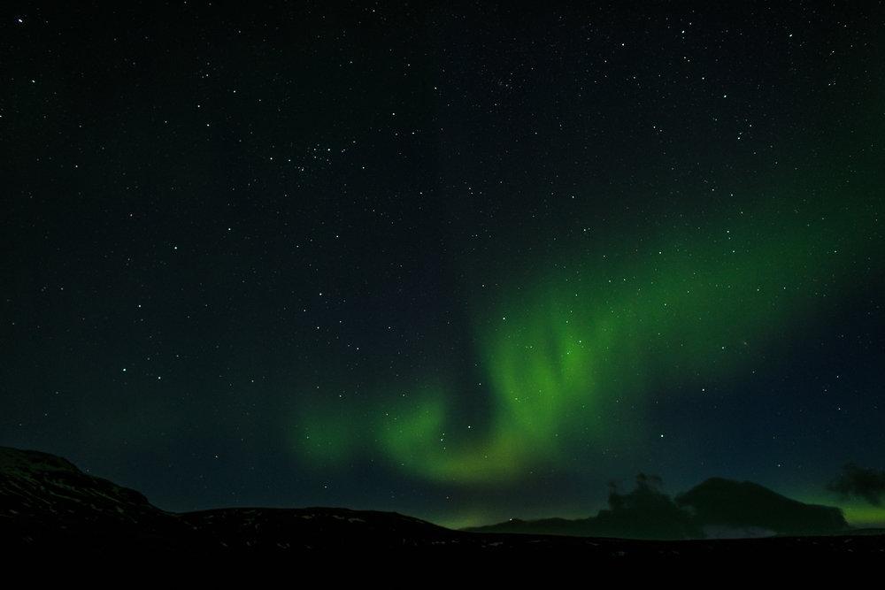 Iceland_TaraShupe_Photography_DSC_6144.jpg