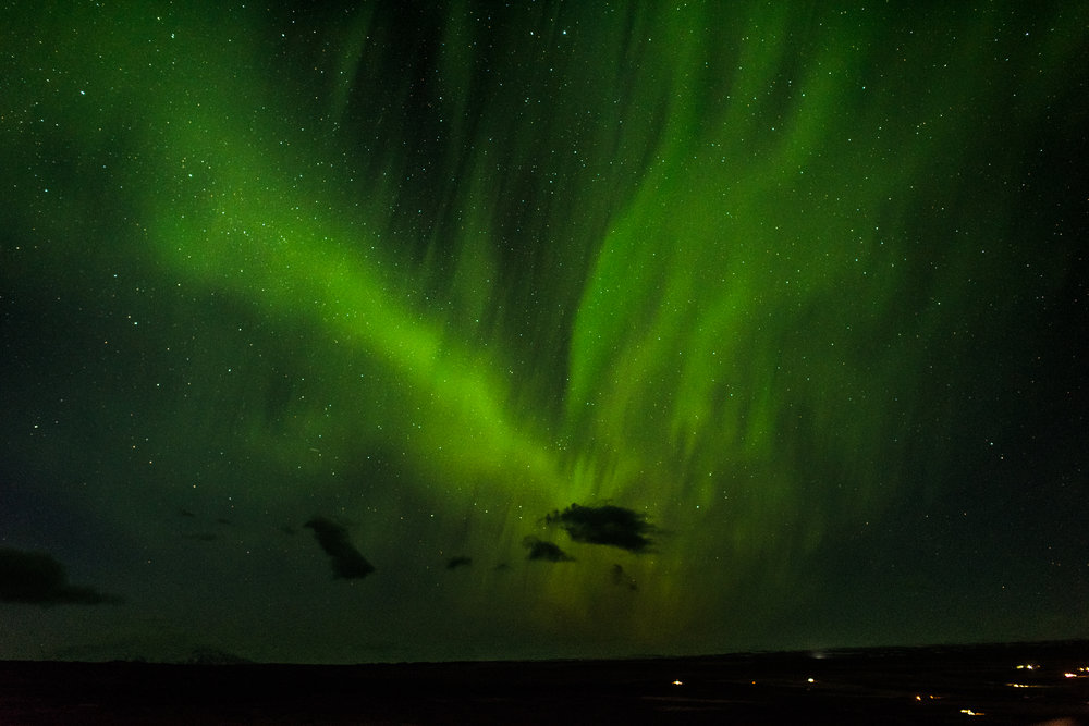 Iceland_TaraShupe_Photography_DSC_6152.jpg