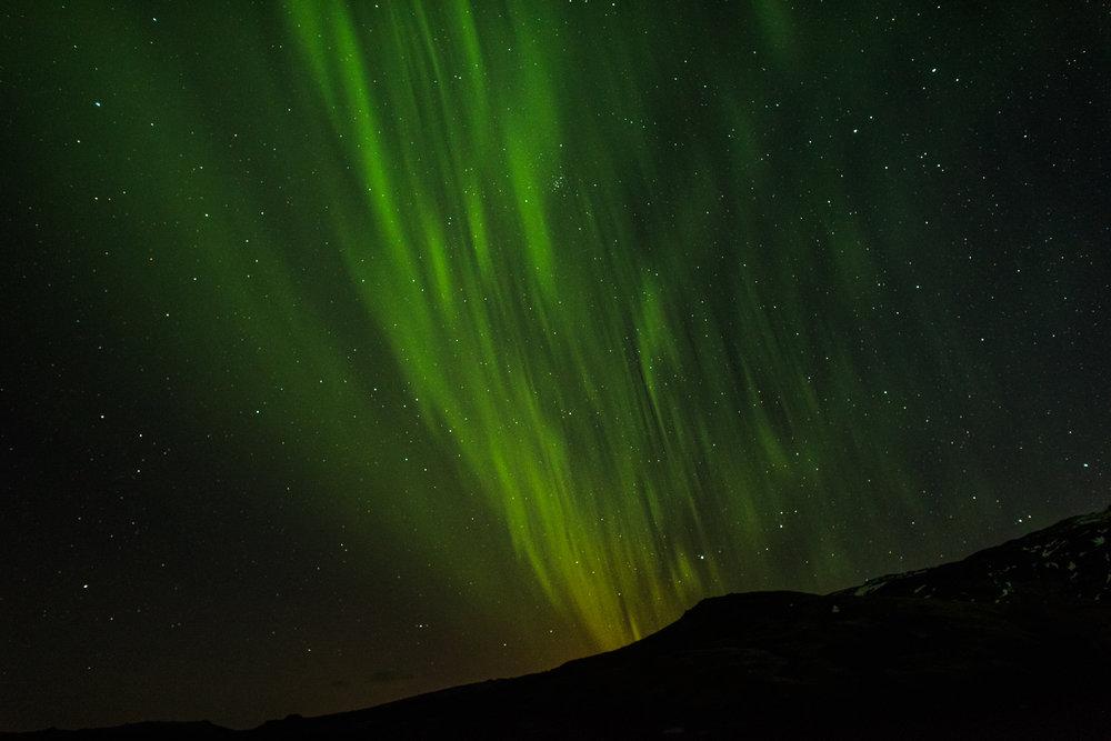 Iceland_TaraShupe_Photography_DSC_6162.jpg