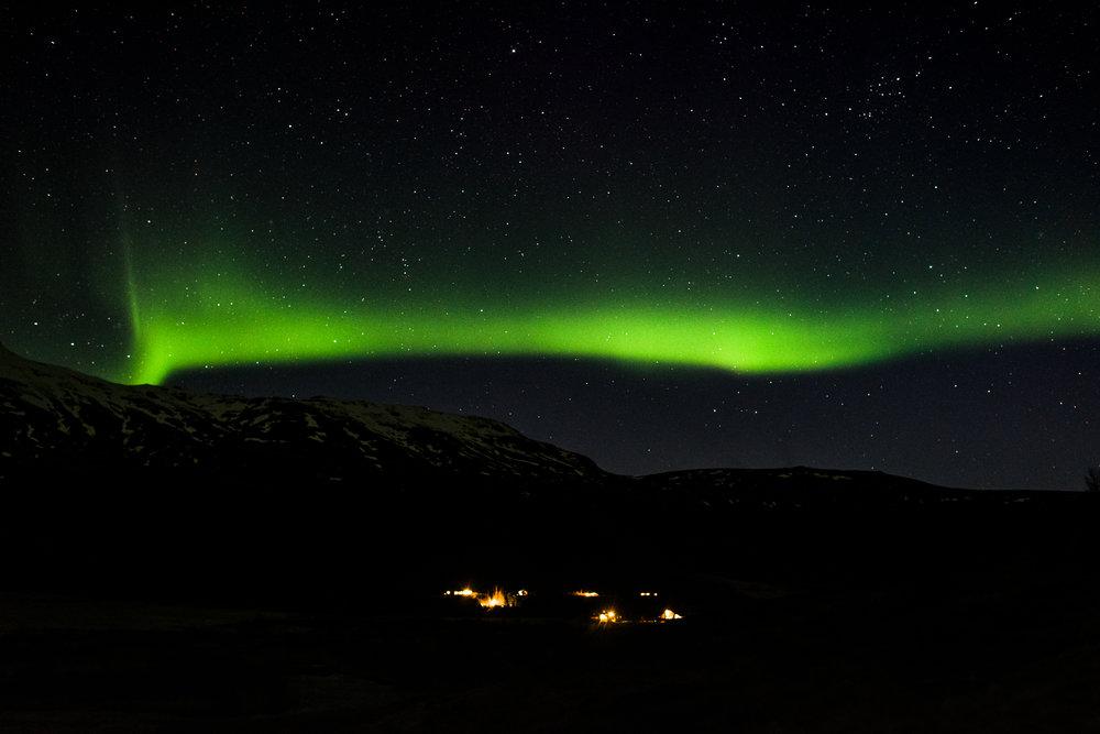 Iceland_TaraShupe_Photography_DSC_6181.jpg