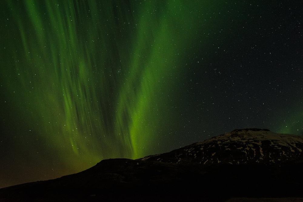 Iceland_TaraShupe_Photography_DSC_6196.jpg