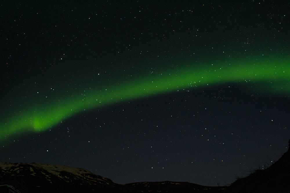 Iceland_TaraShupe_Photography_DSC_6197.jpg