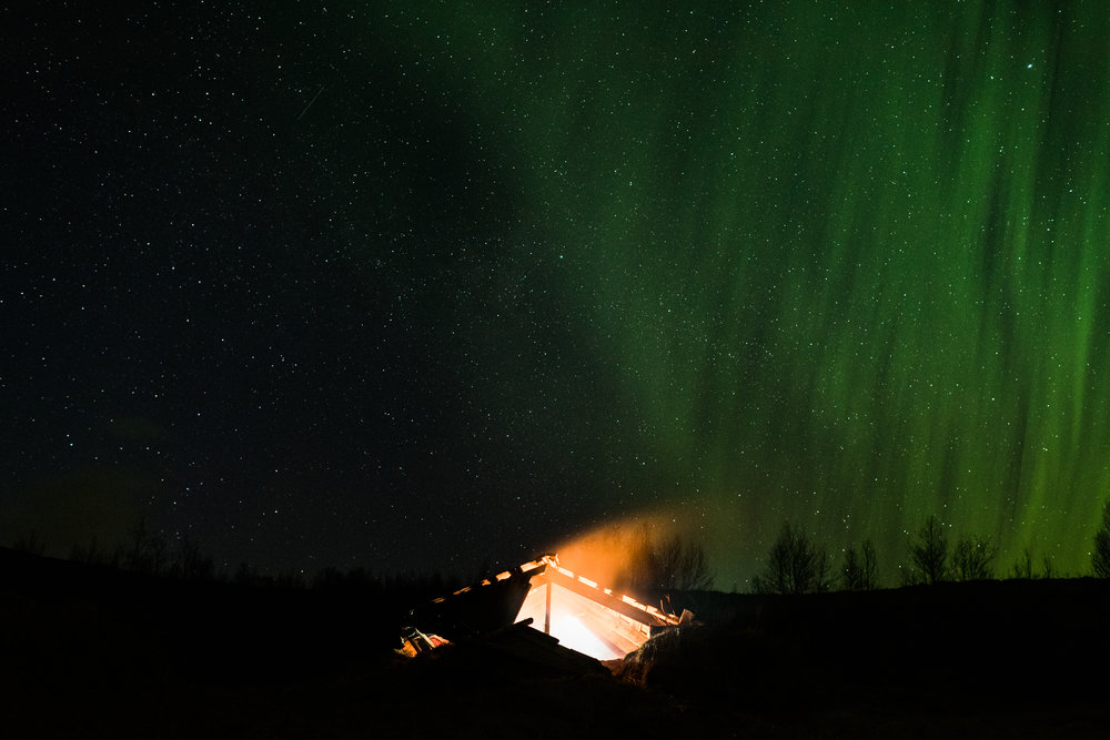 Iceland_TaraShupe_Photography_DSC_6191.jpg