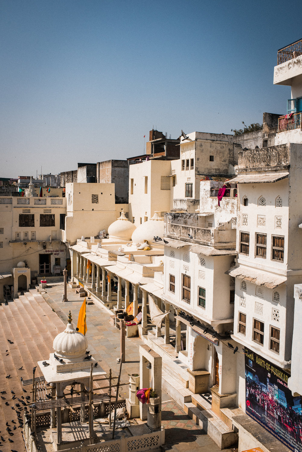 Pushkar_India_TaraShupe_Photography_003.jpg