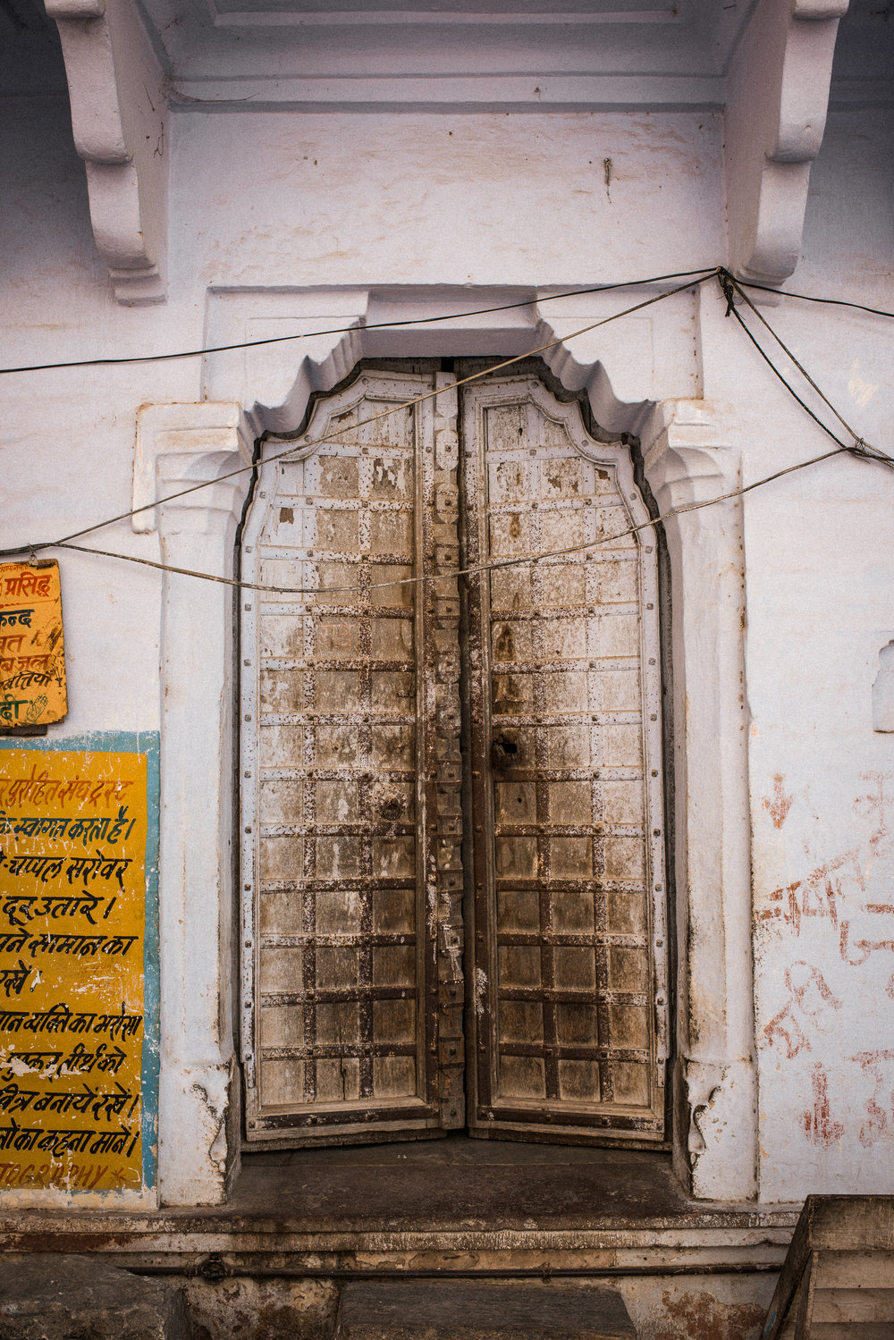 Pushkar_India_TaraShupe_Photography_013.jpg