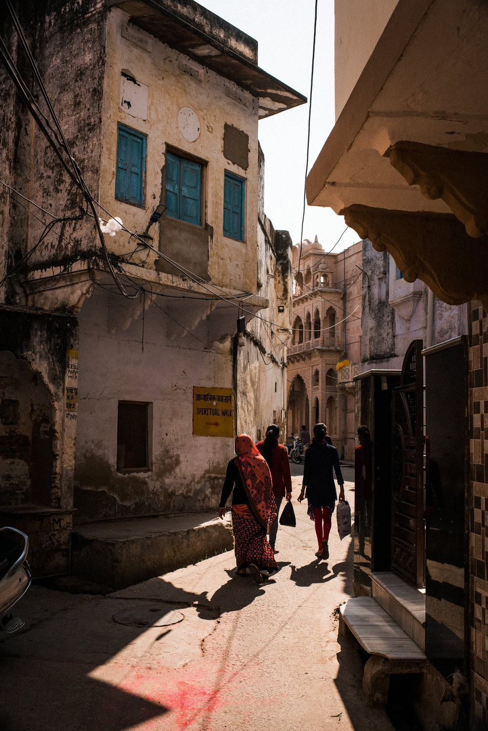 Pushkar_India_TaraShupe_Photography_016.jpg