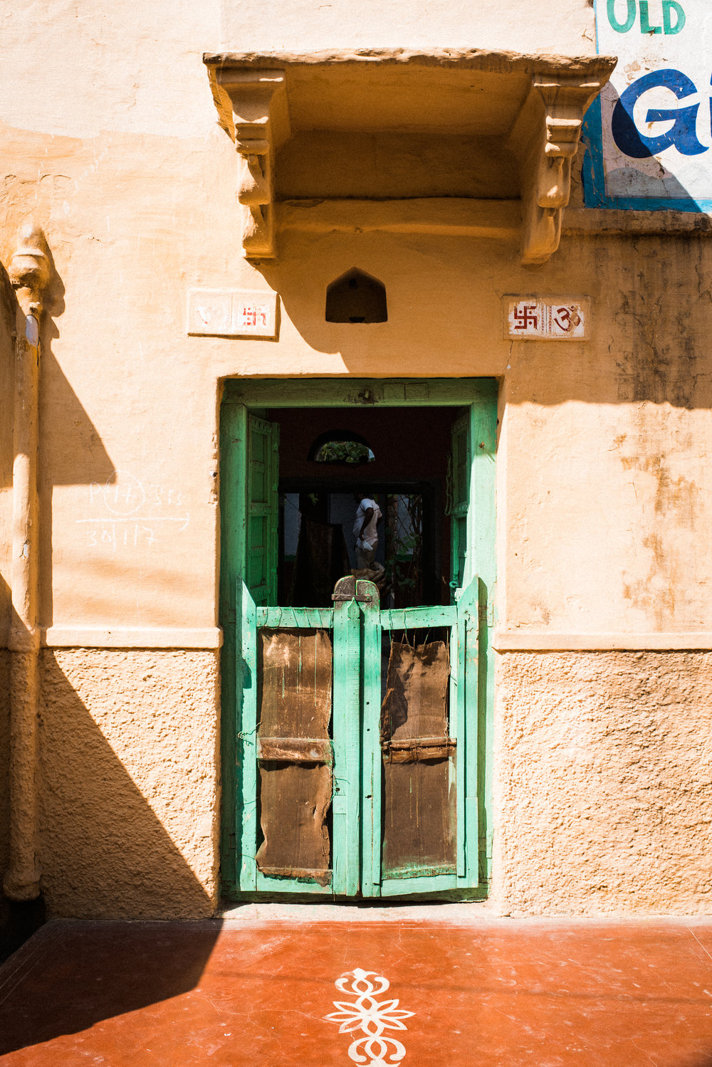 Pushkar_India_TaraShupe_Photography_018.jpg