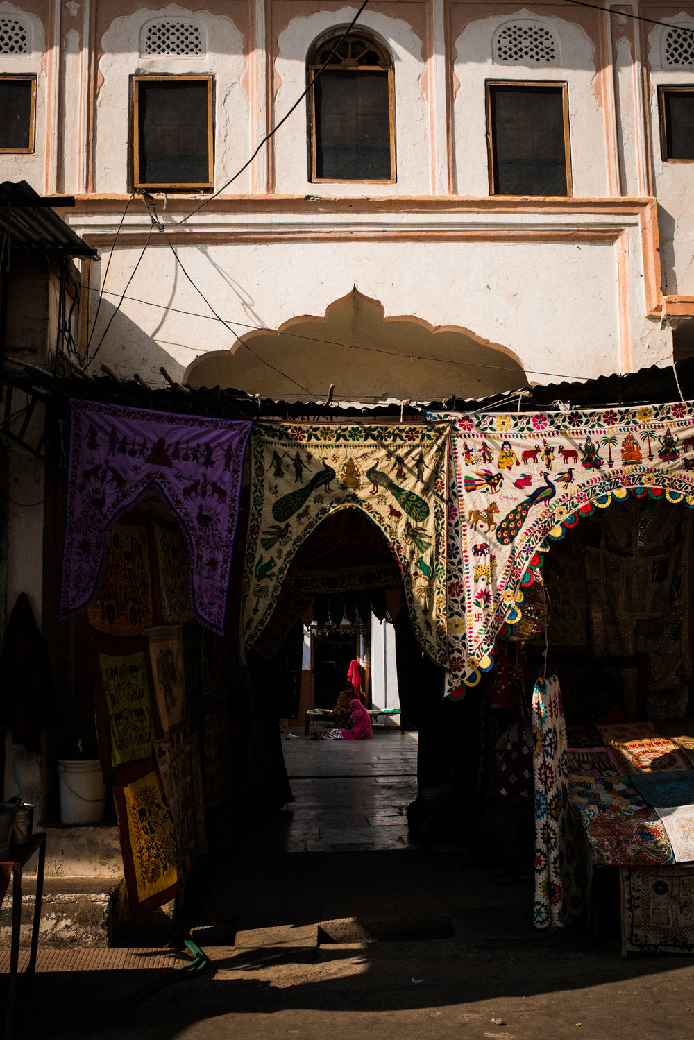 Pushkar_India_TaraShupe_Photography_037.jpg