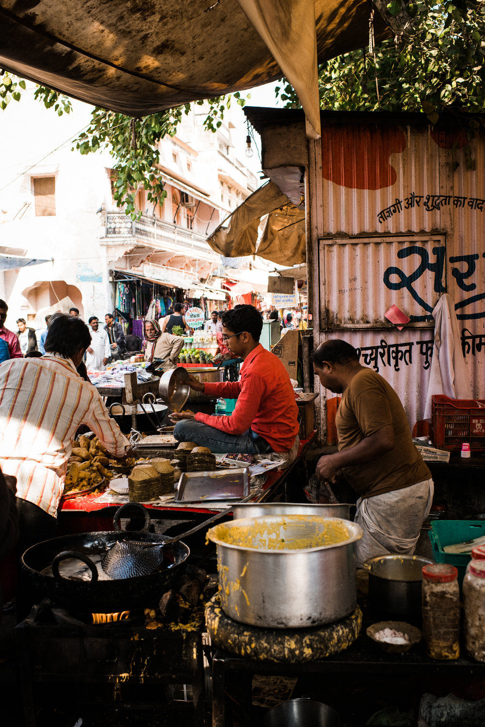 Pushkar_India_TaraShupe_Photography_038.jpg