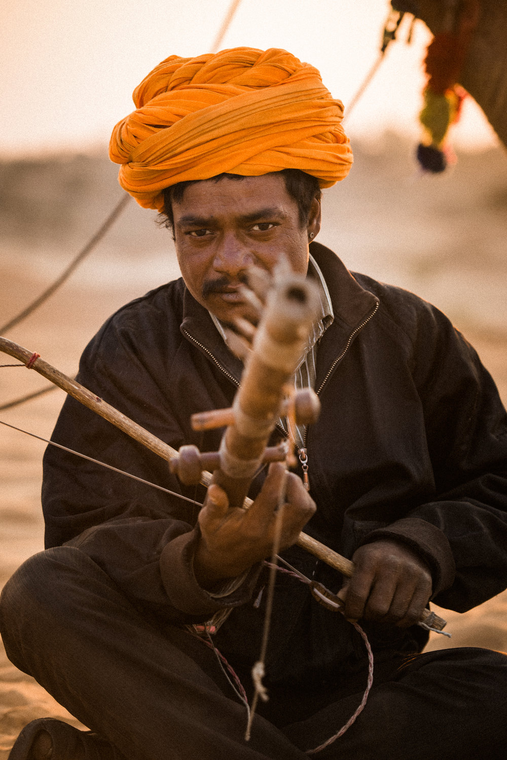 Pushkar_India_TaraShupe_Photography_069.jpg