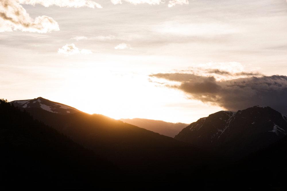 Colorado_Estes_Park_RockClimbing_TaraShupe_015.jpg