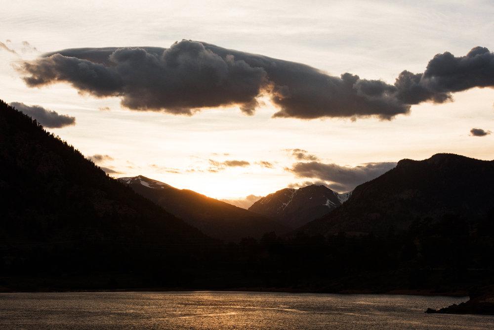 Colorado_Estes_Park_RockClimbing_TaraShupe_016.jpg