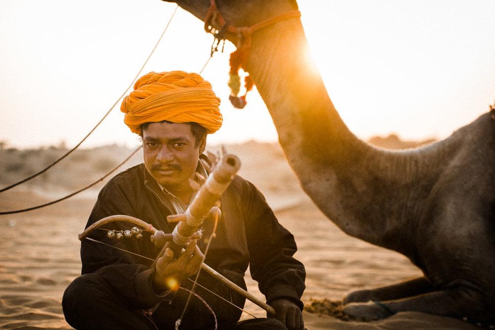 Pushkar_India_TaraShupe_Photography_068.jpg