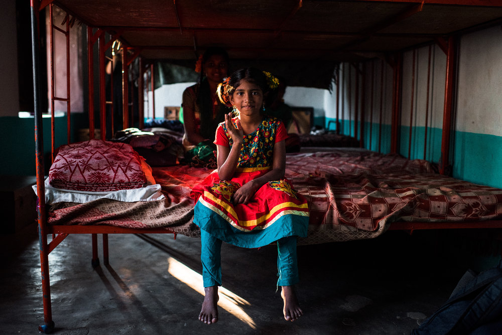 ICM_INDIA_HUMANITARIAN_WORK_TARASHUPE_PHOTOGRAPHY_111.jpg