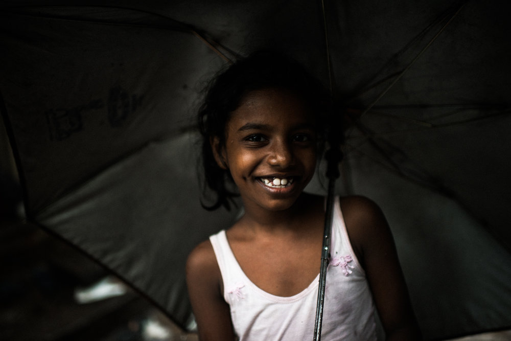 Chennai_India_NatGeo_Woman_Photographer_Humanitarian_007.jpg