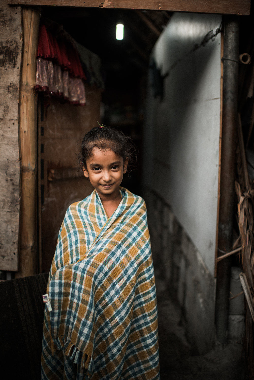 Chennai_India_NatGeo_Woman_Photographer_Humanitarian_014.jpg