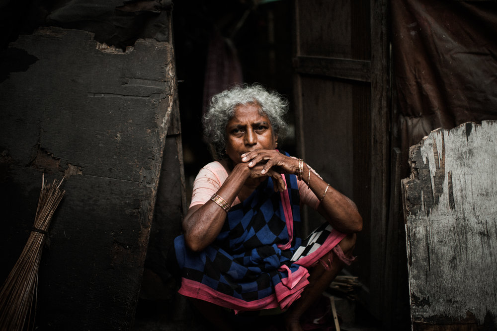 Chennai_India_NatGeo_Woman_Photographer_Humanitarian_011.jpg