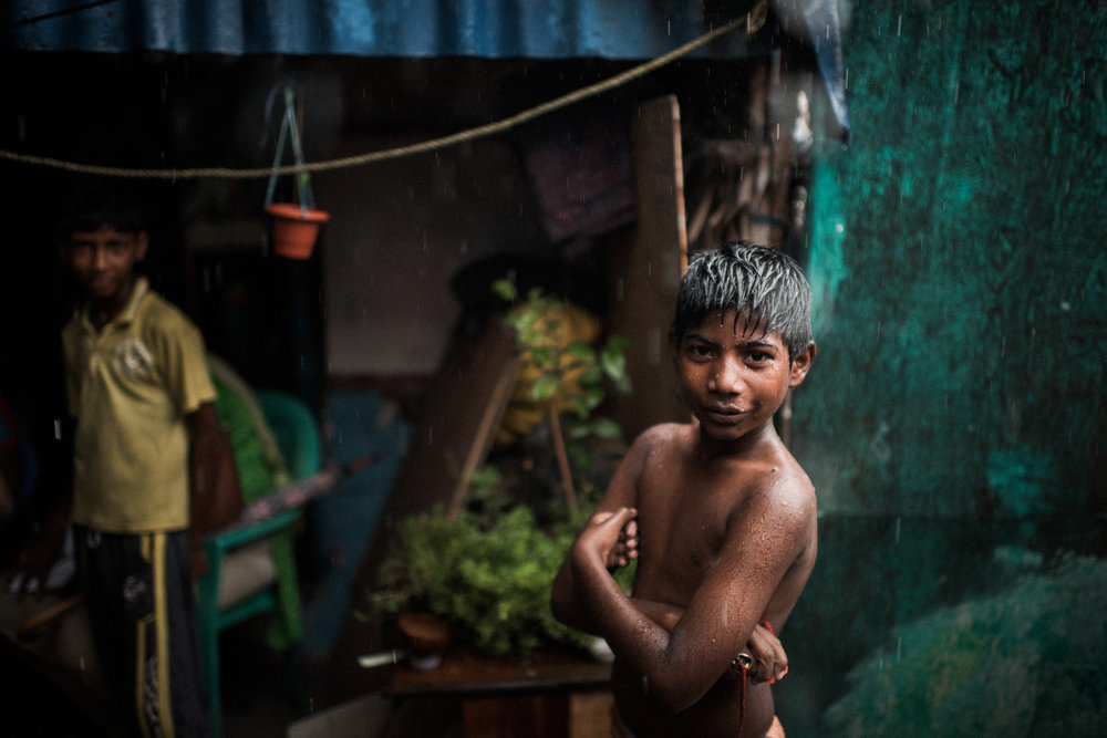 Chennai_India_NatGeo_Woman_Photographer_Humanitarian_024.jpg