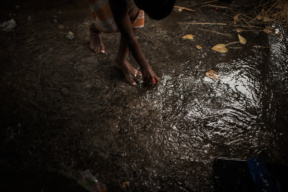Chennai_India_NatGeo_Woman_Photographer_Humanitarian_031.jpg
