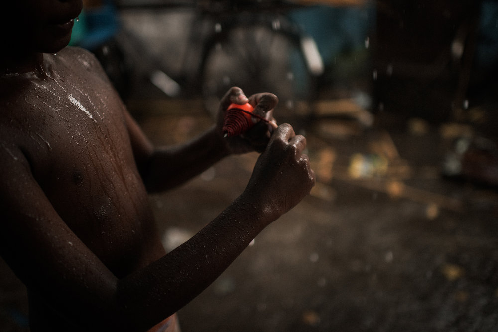 Chennai_India_NatGeo_Woman_Photographer_Humanitarian_028.jpg