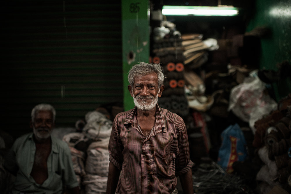 Chennai_India_NatGeo_Woman_Photographer_Humanitarian_035.jpg