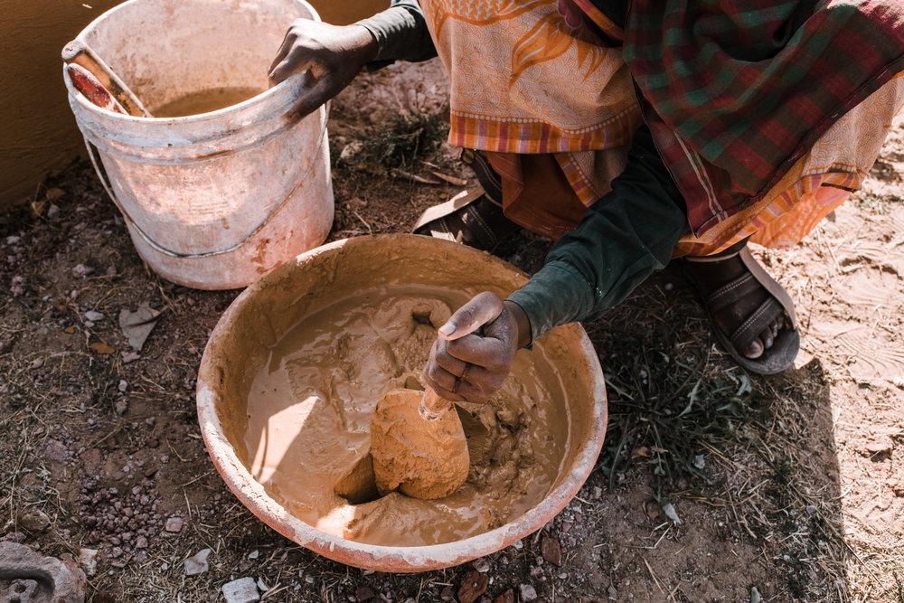 TaraShupe_HumanitarianPhotographer_Woman_Photographer_National_Geographic_025.jpg