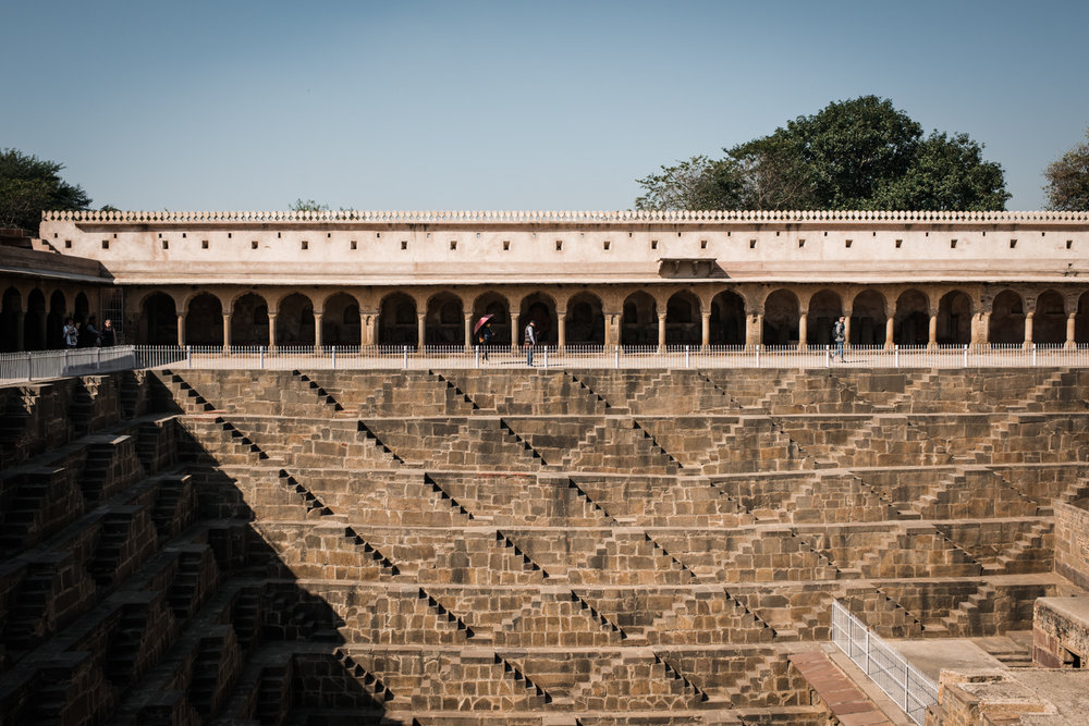 India_Humanitarian_Photography_DSC_7528.jpg