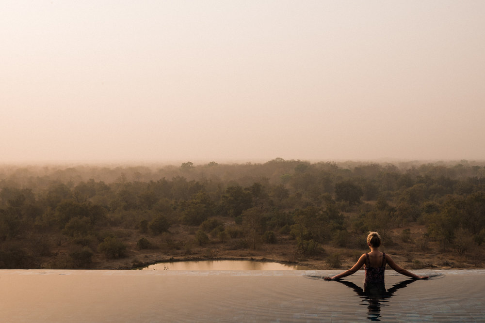 Ghana_African_Humanitarian_Photographer_TaraShupe_Safari_003.jpg