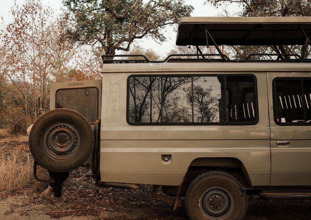 Ghana_African_Humanitarian_Photographer_TaraShupe_Safari_008.jpg