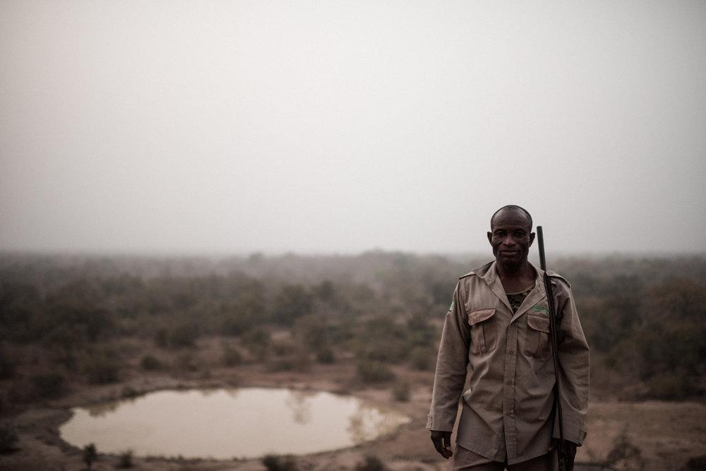 Ghana_African_Humanitarian_Photographer_TaraShupe_Safari_016.jpg