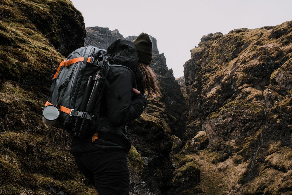 Iceland_TaraShupe_Photography_DSC_4313.jpg