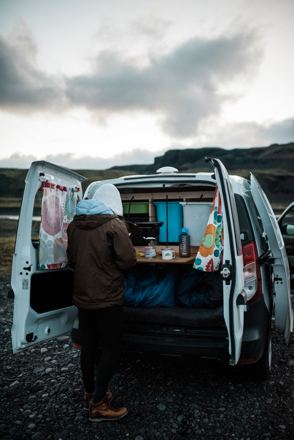 ICELAND_WOMAN_PHOTOGRAPHER_TARASHUPE_OUTDOOR_PHOTOGRAPHY_056.jpg