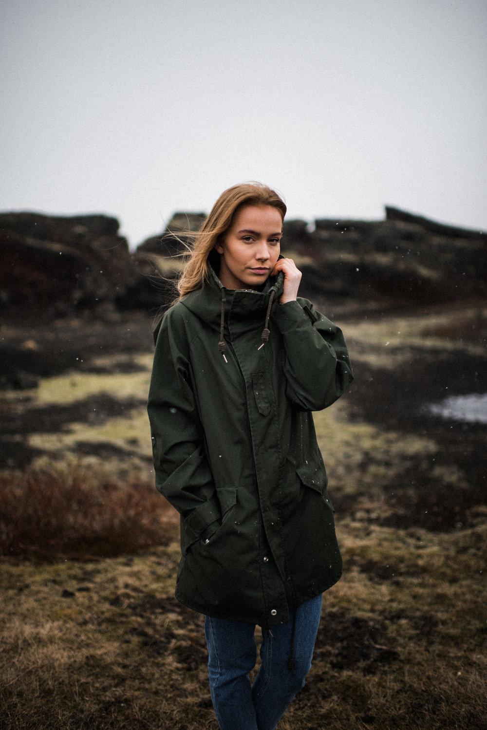 Iceland_TaraShupe_Photography_DSC_3970.jpg
