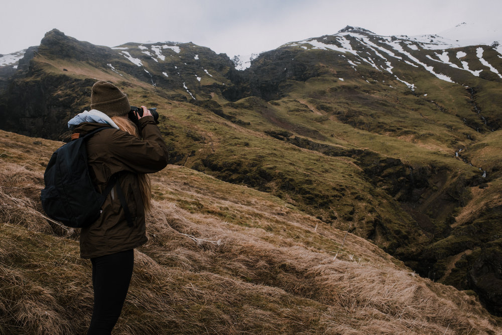 ICELAND_WOMAN_PHOTOGRAPHER_TARASHUPE_OUTDOOR_PHOTOGRAPHY_029.jpg