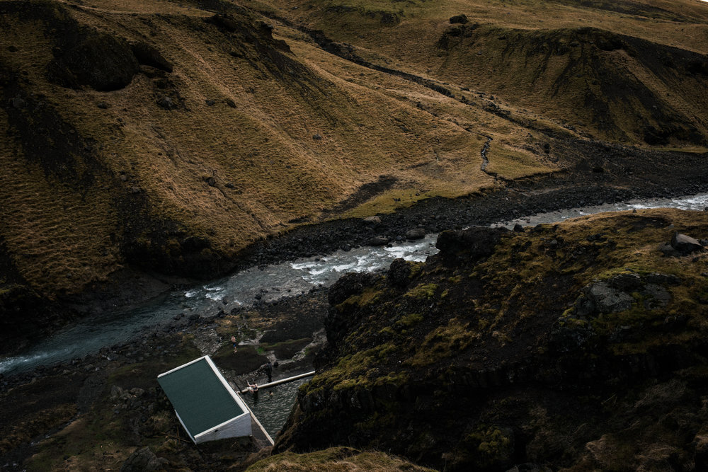 ICELAND_WOMAN_PHOTOGRAPHER_TARASHUPE_OUTDOOR_PHOTOGRAPHY_034.jpg