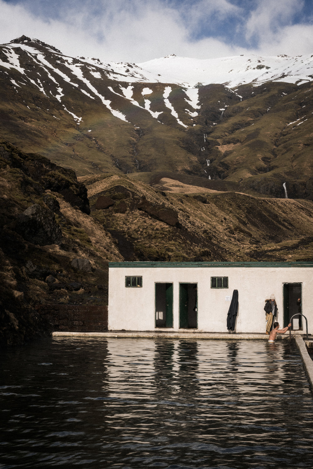ICELAND_WOMAN_PHOTOGRAPHER_TARASHUPE_OUTDOOR_PHOTOGRAPHY_041.jpg