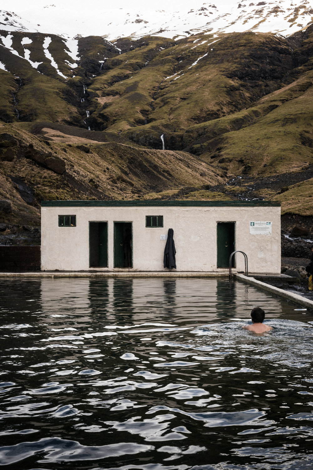 ICELAND_WOMAN_PHOTOGRAPHER_TARASHUPE_OUTDOOR_PHOTOGRAPHY_040.jpg