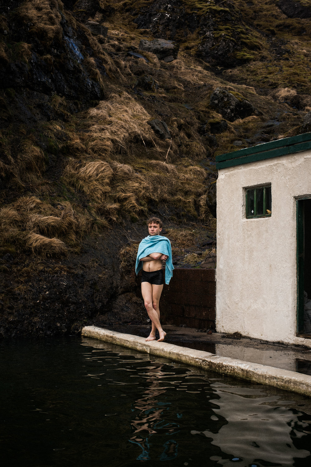 ICELAND_WOMAN_PHOTOGRAPHER_TARASHUPE_OUTDOOR_PHOTOGRAPHY_039.jpg