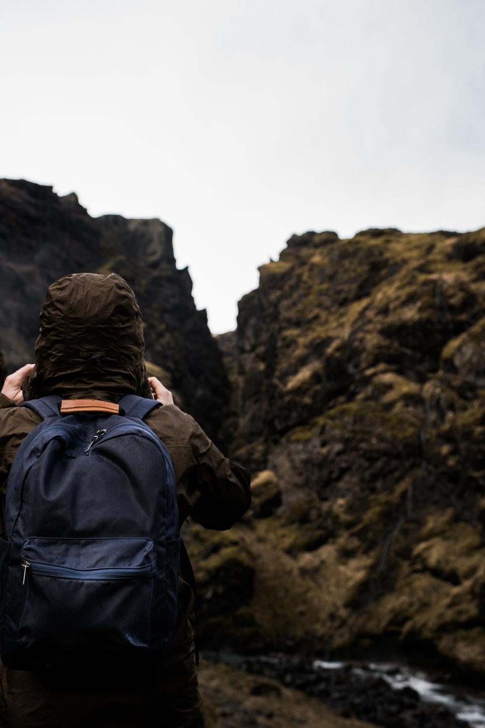 ICELAND_WOMAN_PHOTOGRAPHER_TARASHUPE_OUTDOOR_PHOTOGRAPHY_024.jpg