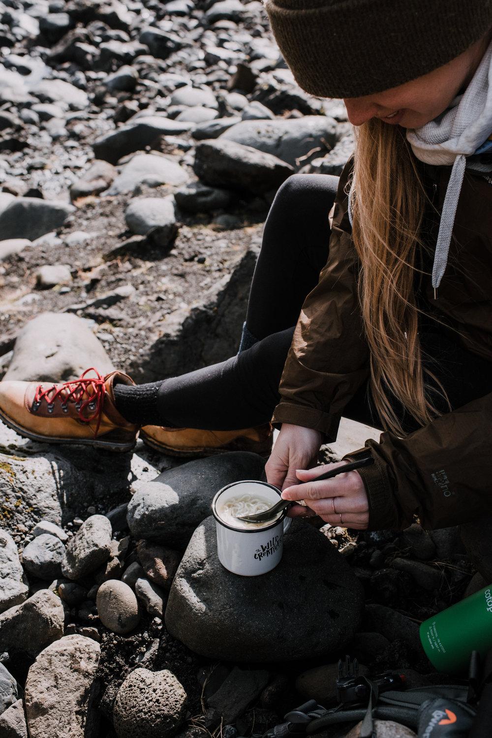 ICELAND_WOMAN_PHOTOGRAPHER_TARASHUPE_OUTDOOR_PHOTOGRAPHY_023.jpg