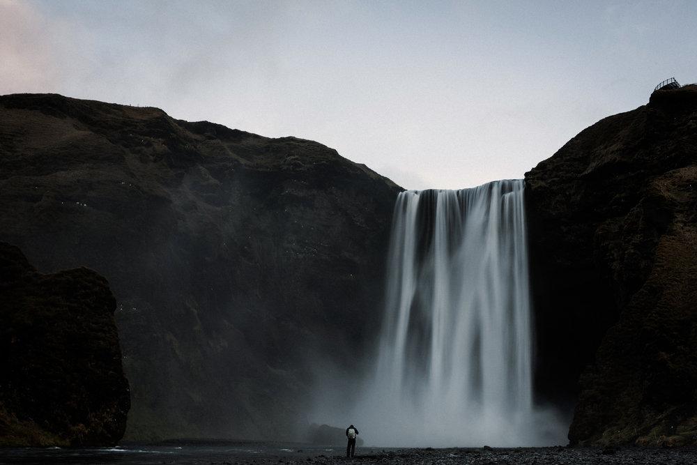 ICELAND_WOMAN_PHOTOGRAPHER_TARASHUPE_OUTDOOR_PHOTOGRAPHY_054.jpg