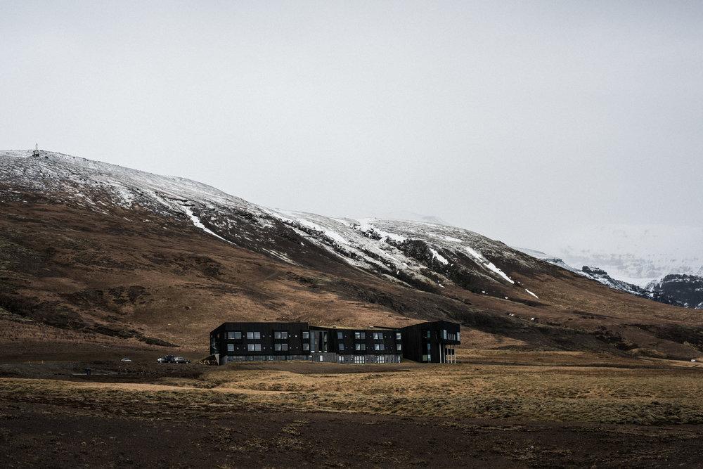 Iceland_TaraShupe_Photography_DSC_5376.jpg