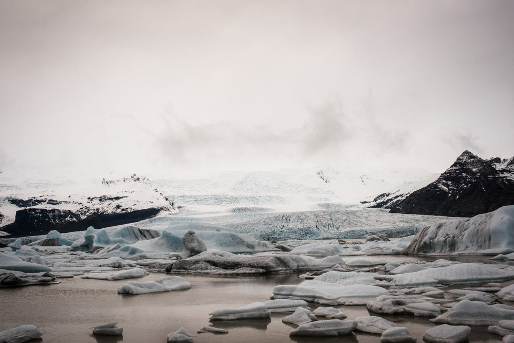 ICELAND_WOMAN_PHOTOGRAPHER_TARASHUPE_OUTDOOR_PHOTOGRAPHY_069.jpg