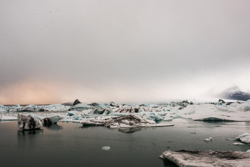 ICELAND_WOMAN_PHOTOGRAPHER_TARASHUPE_OUTDOOR_PHOTOGRAPHY_078.jpg