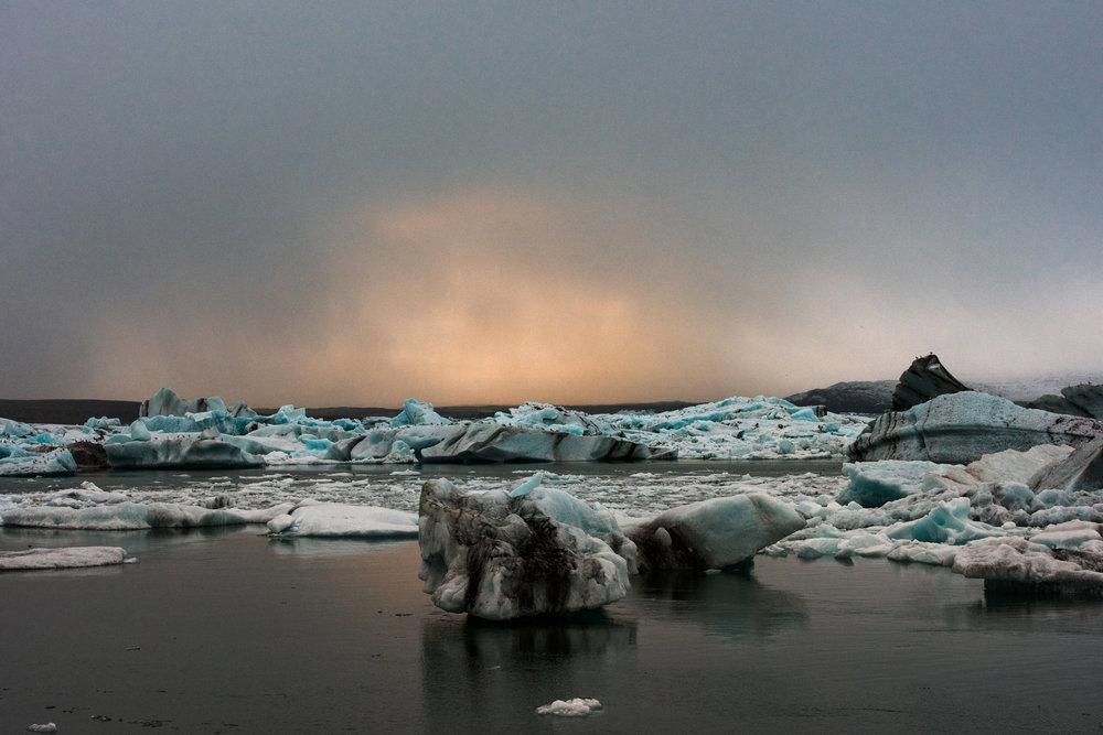 ICELAND_WOMAN_PHOTOGRAPHER_TARASHUPE_OUTDOOR_PHOTOGRAPHY_079.jpg
