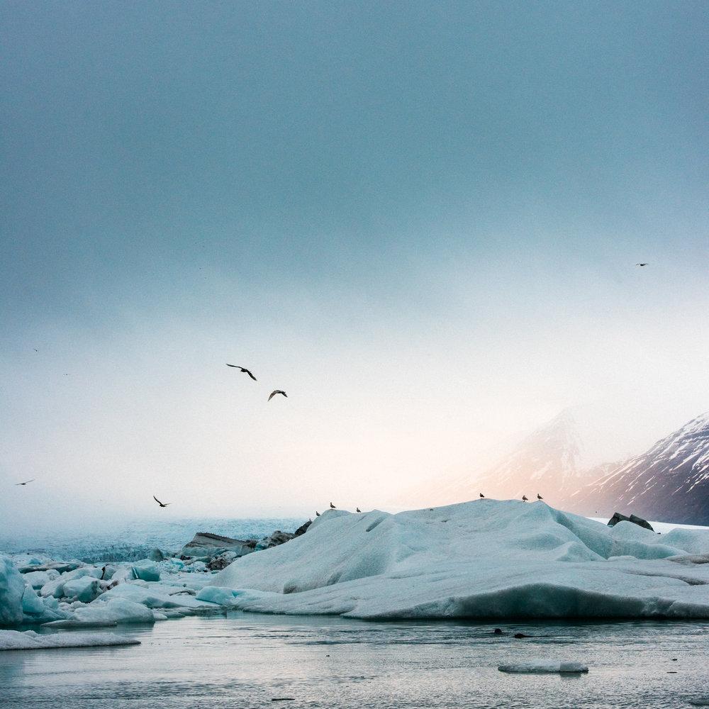 ICELAND_WOMAN_PHOTOGRAPHER_TARASHUPE_OUTDOOR_PHOTOGRAPHY_082.jpg