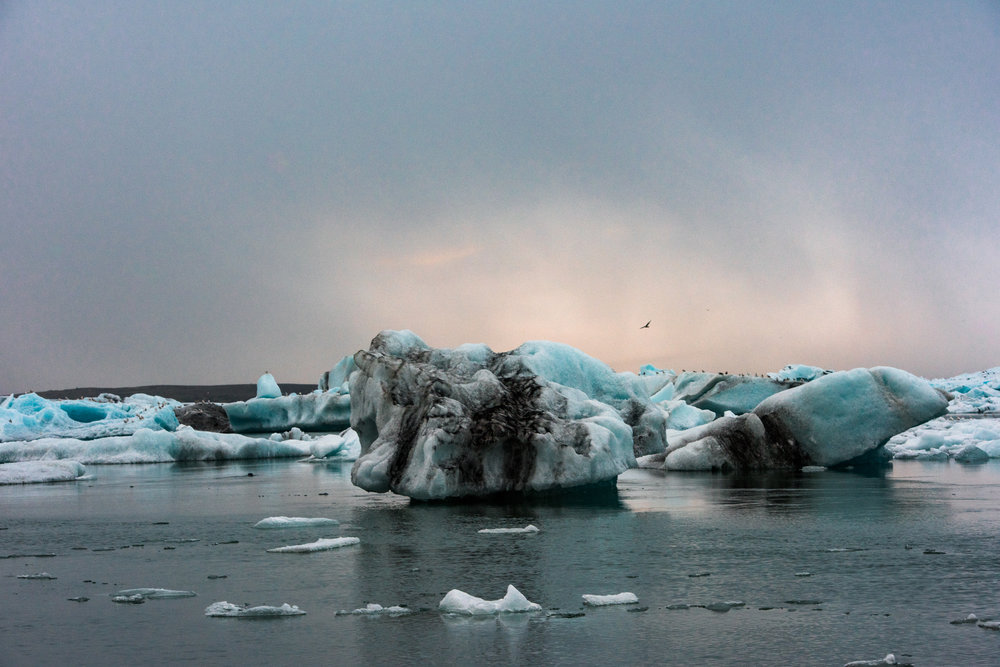 ICELAND_WOMAN_PHOTOGRAPHER_TARASHUPE_OUTDOOR_PHOTOGRAPHY_084.jpg