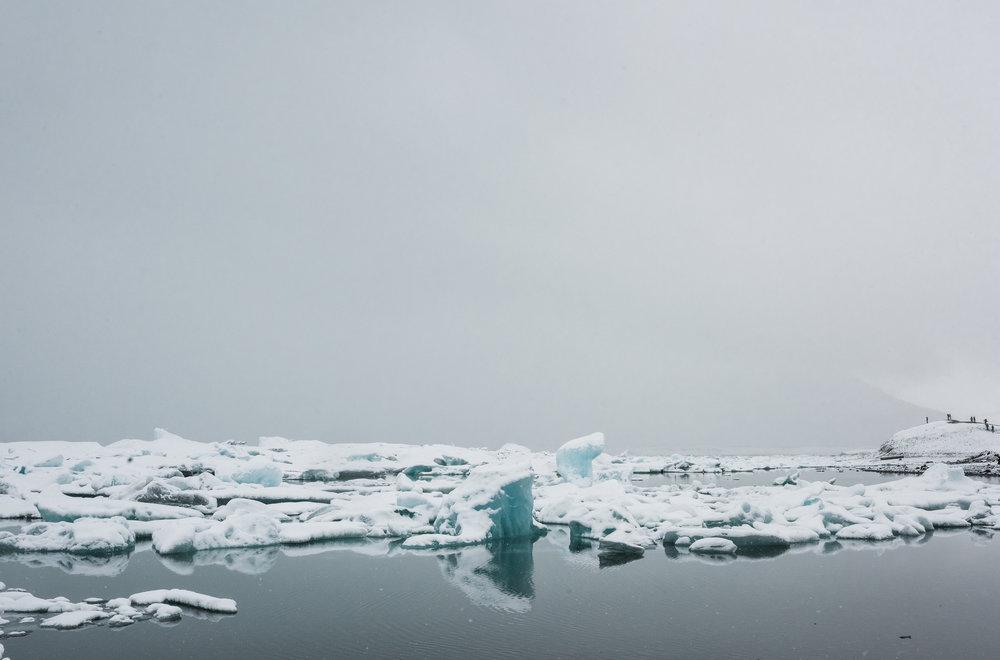 ICELAND_WOMAN_PHOTOGRAPHER_TARASHUPE_OUTDOOR_PHOTOGRAPHY_090.jpg