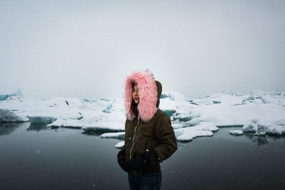 ICELAND_WOMAN_PHOTOGRAPHER_TARASHUPE_OUTDOOR_PHOTOGRAPHY_089.jpg