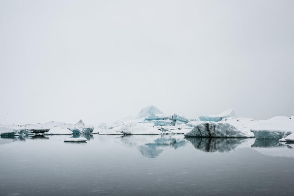 ICELAND_WOMAN_PHOTOGRAPHER_TARASHUPE_OUTDOOR_PHOTOGRAPHY_092.jpg